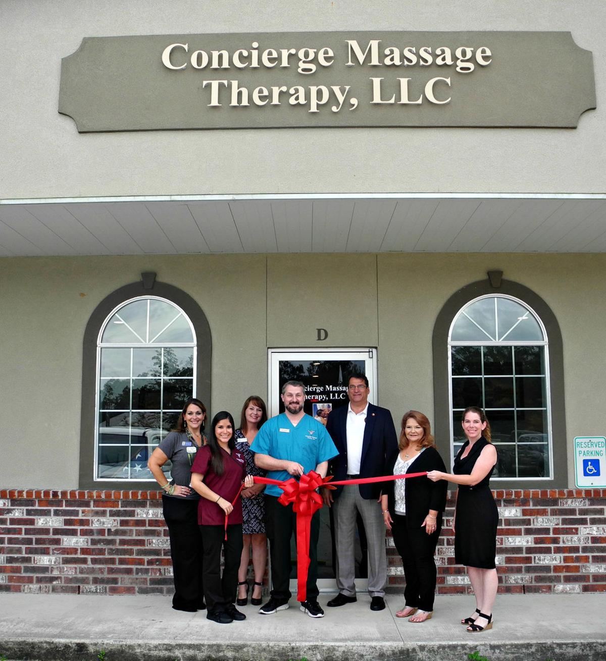 Ribbon Cutting Concierge Massage Therapy.jpg