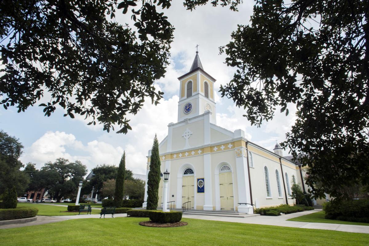 ACA.diocese06.092118