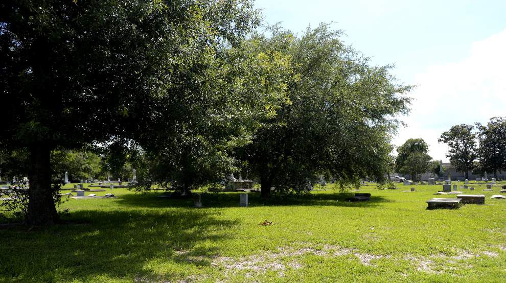 Dead baby found in 1990 still unidentified _lowres