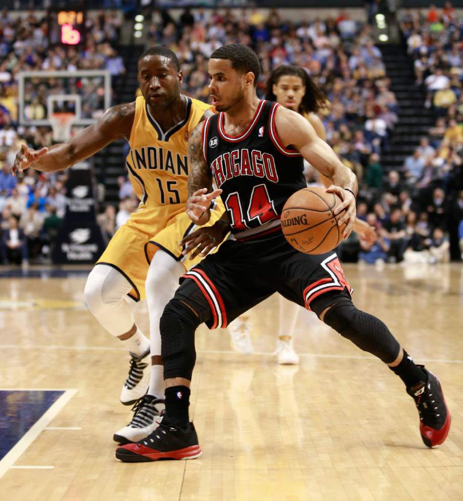 After strong season, D.J. Augustin ready for move to Detroit _lowres