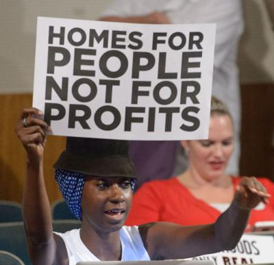 New Orleans City Council and Airbnb prepare for war_lowres