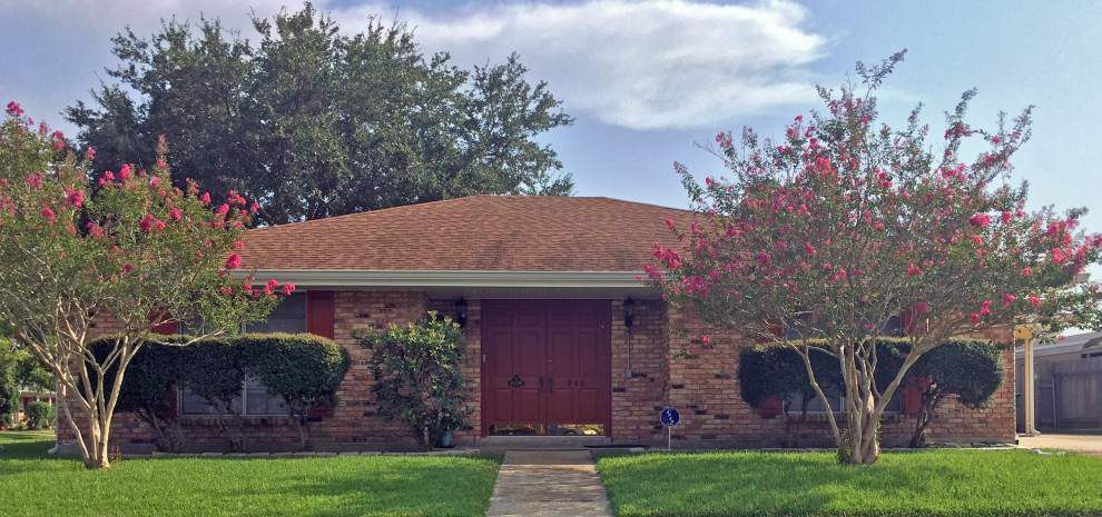 West Jefferson property transfers, Aug. 19 to Aug. 25, 2015 _lowres