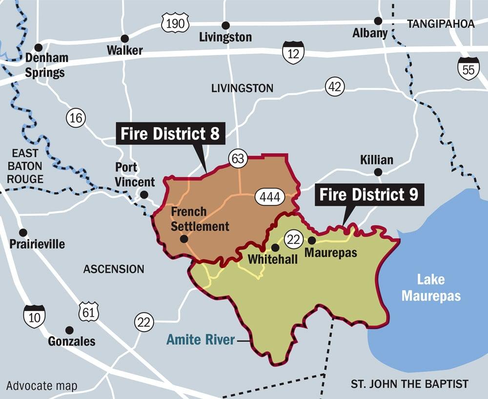 110317 Livingston Fire Districts.jpg