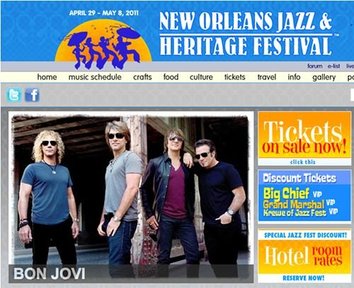 Planning your Jazz Fest_lowres