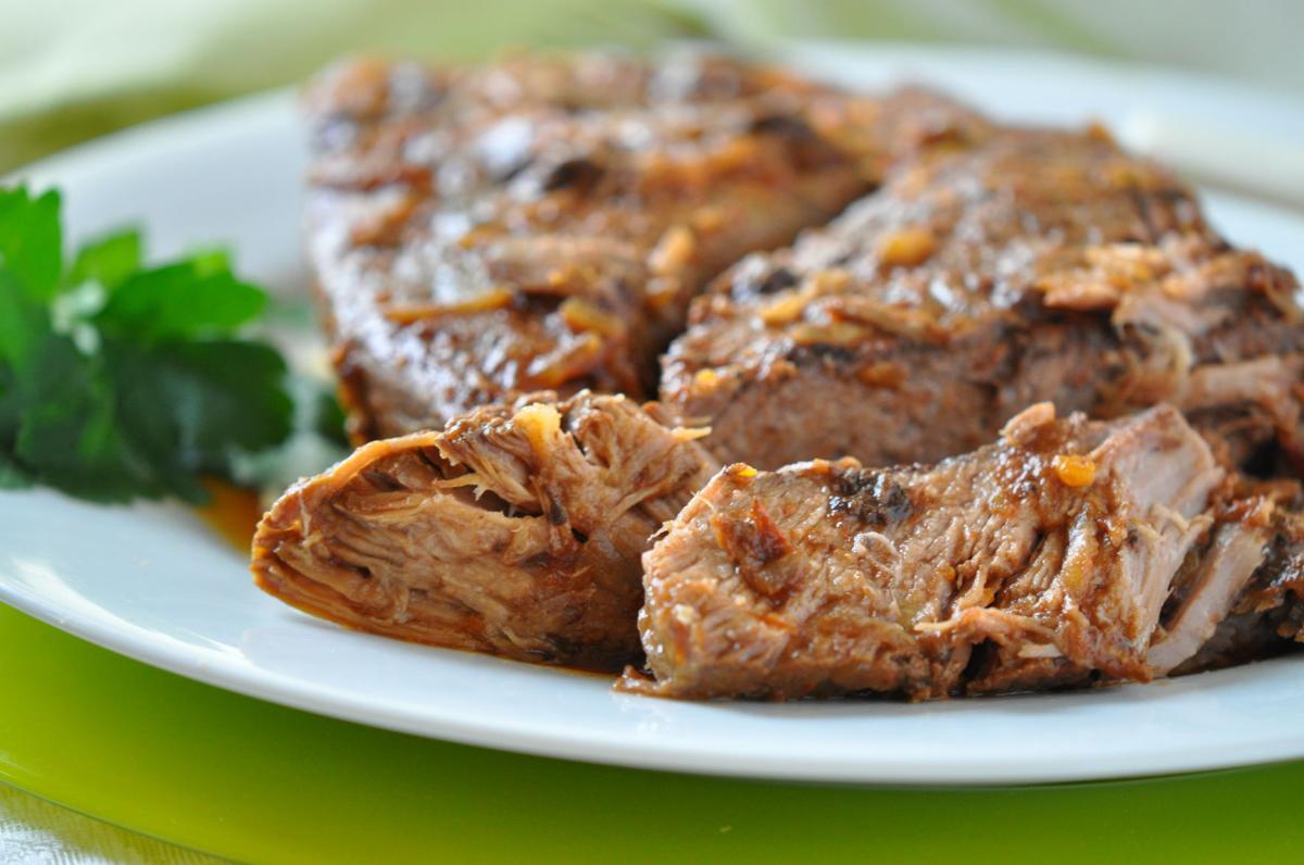 Beef Brisket 11.JPG