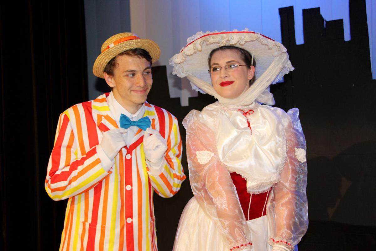 Mary Poppins at Runnels.jpg (copy)
