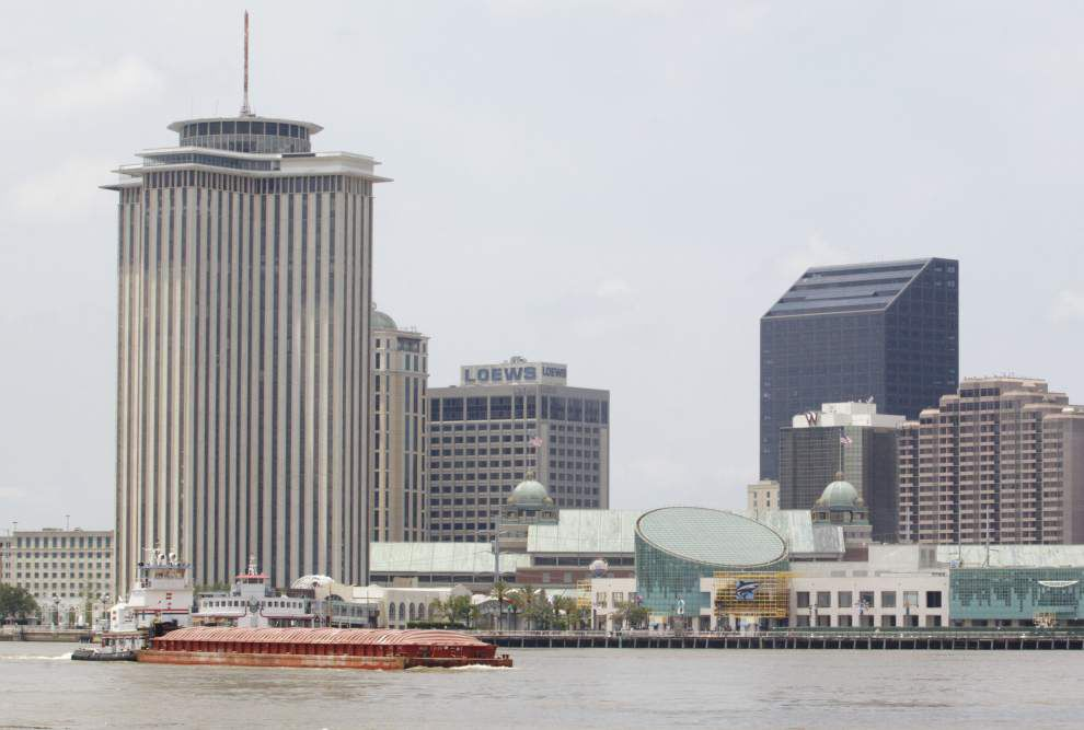11 groups submit redevelopment plans for former World Trade Center _lowres