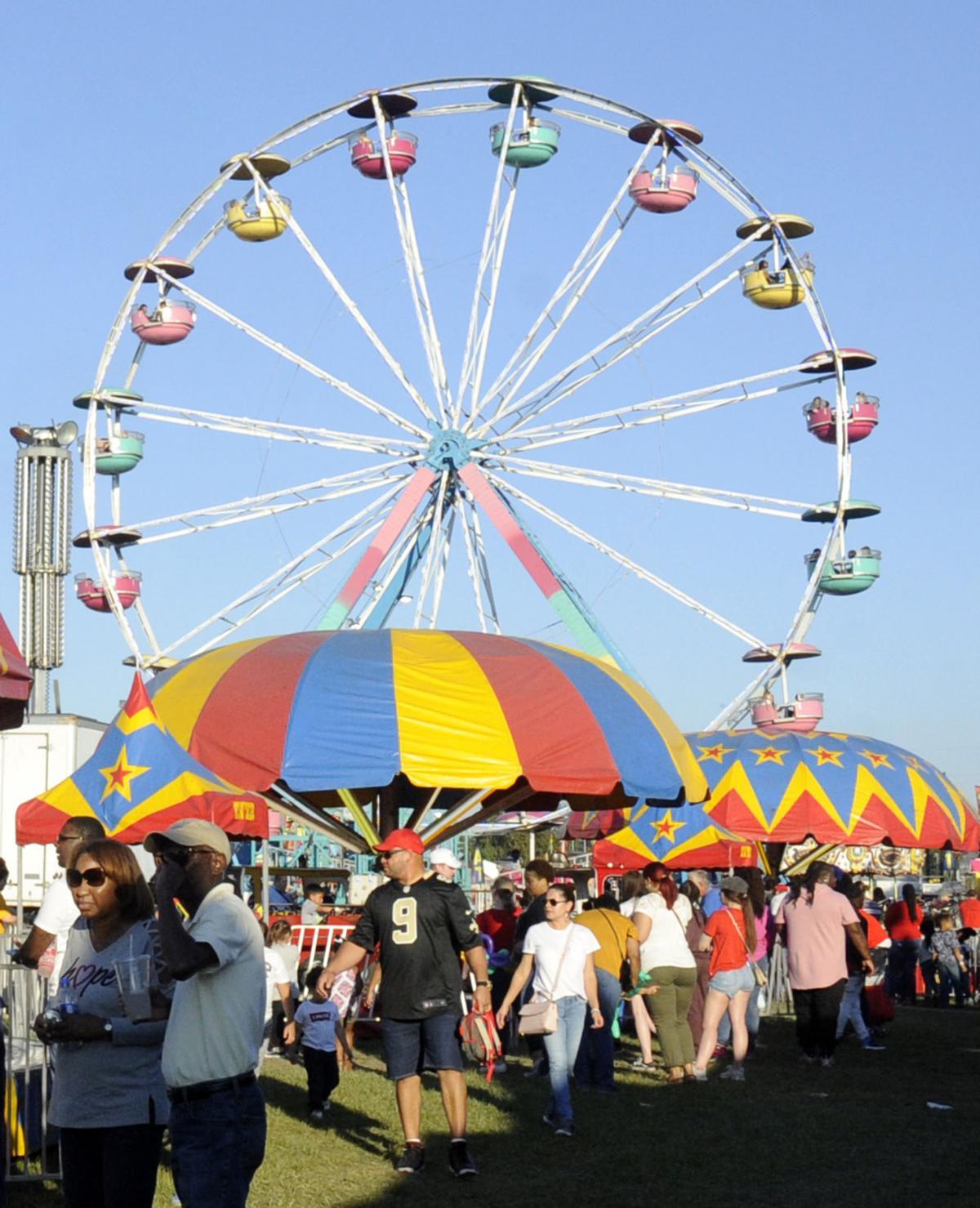 BR.fair.007.102918