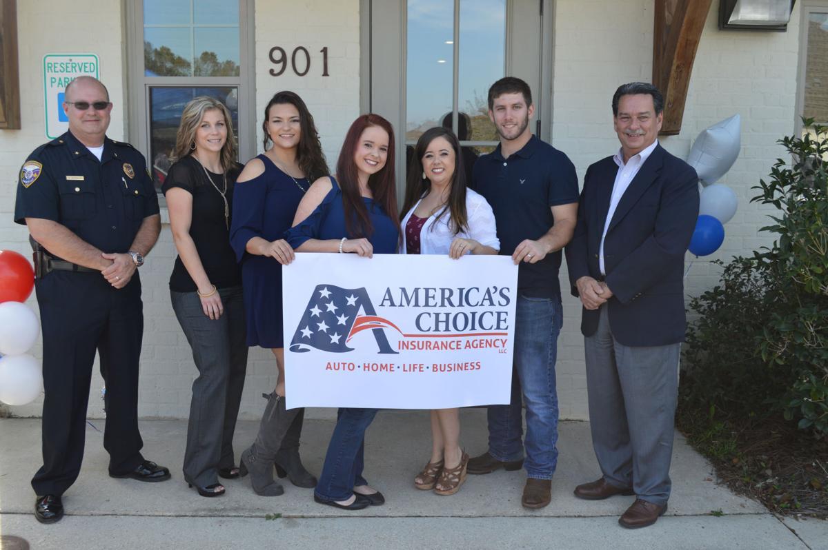 America's Choice Insurance 010 (002).jpeg