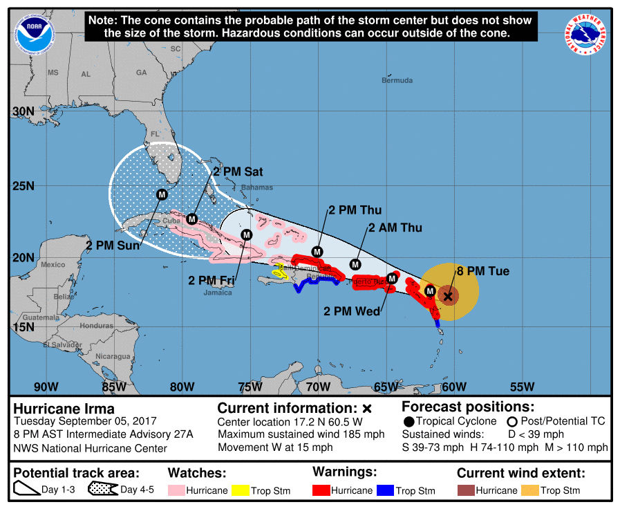 Irma10pmSept5