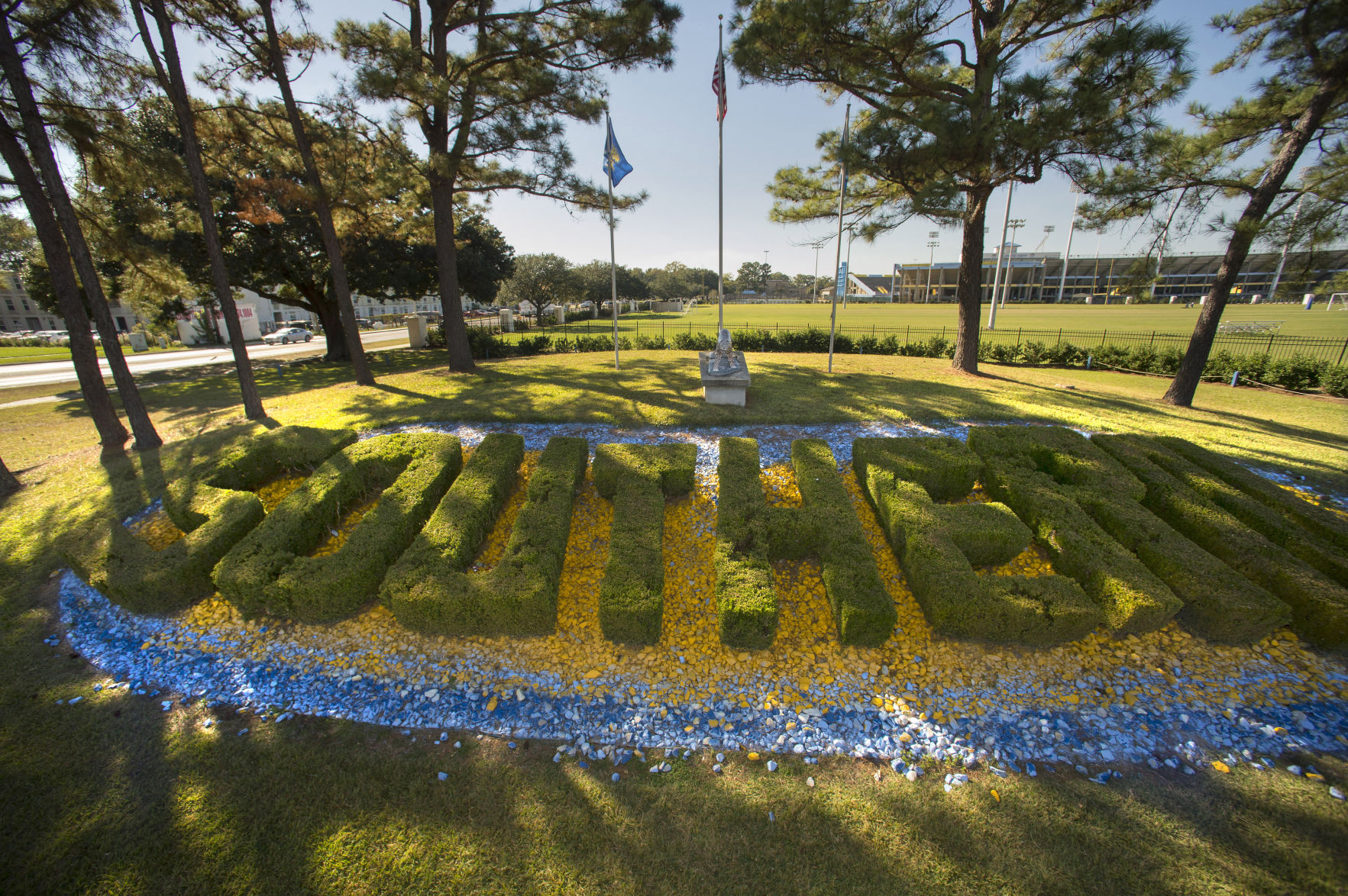 After two more Southern University administrators fired
