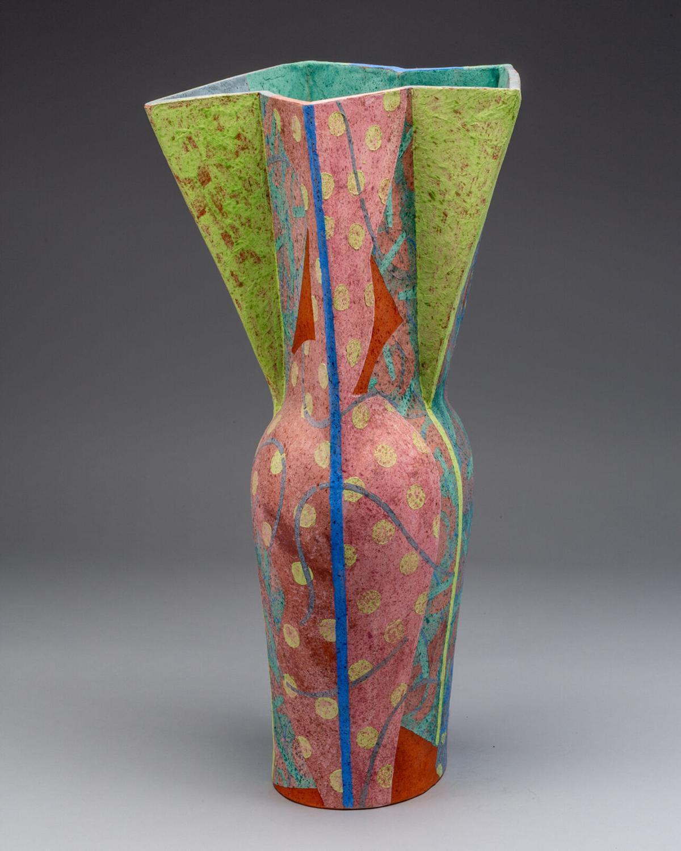 lsumoa ceramics 1