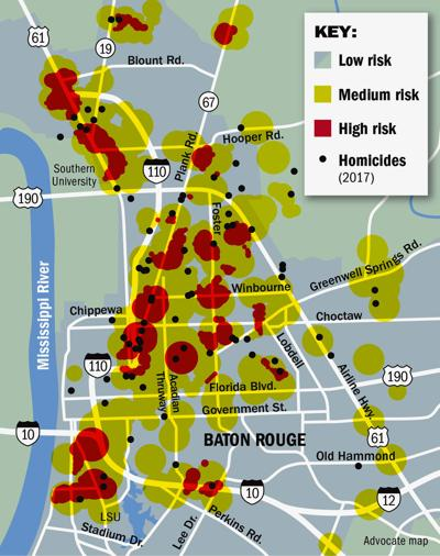 022319 BR Crime Risk Areas.jpg