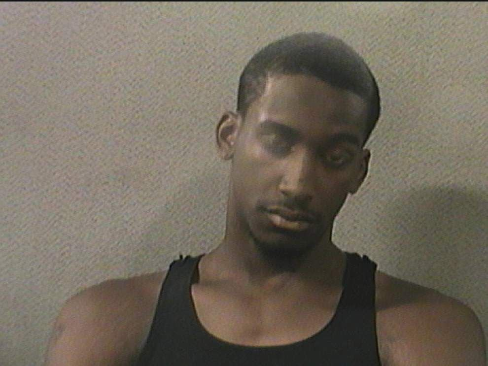 DNA links man to kidnapping, rape and murder in New Orleans East, police say _lowres