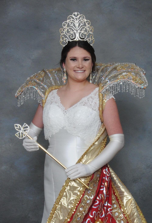 Queen Athena XXX Logan Claire Richard.JPG