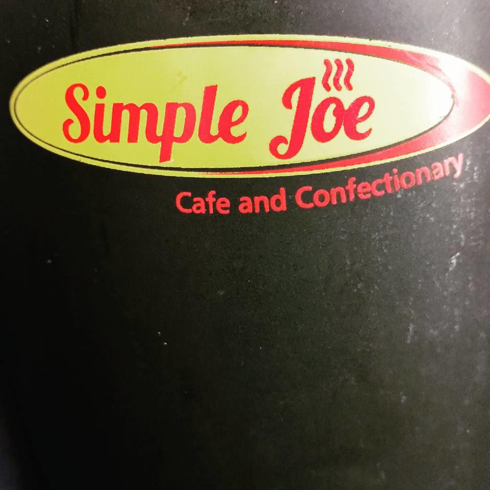 simple joe 1