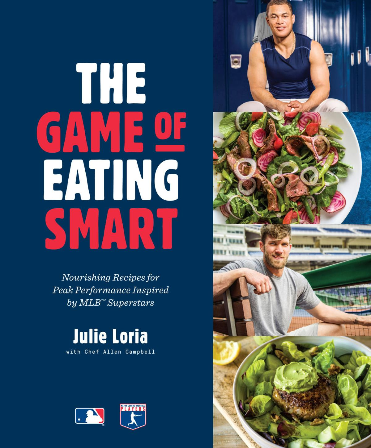 game of eating cover
