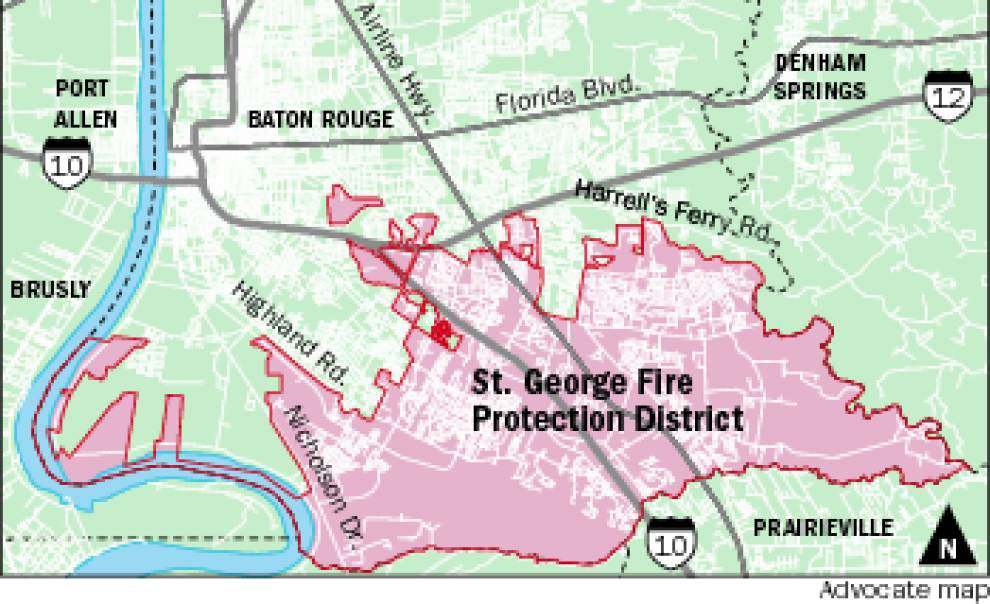 St. George Fire Department calls from May 17-May 23 _lowres