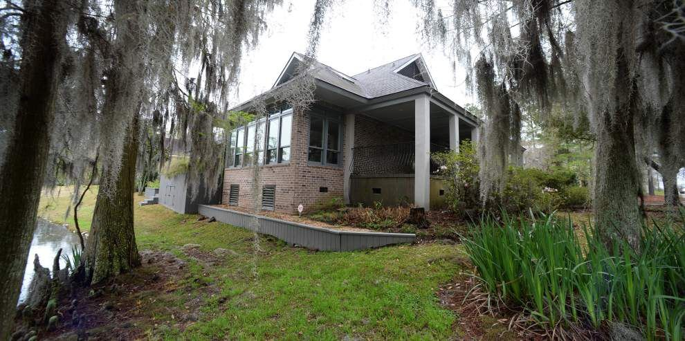 Stylish Walden home in Baton Rouge beloved by Rubin family; photos, details show you why _lowres
