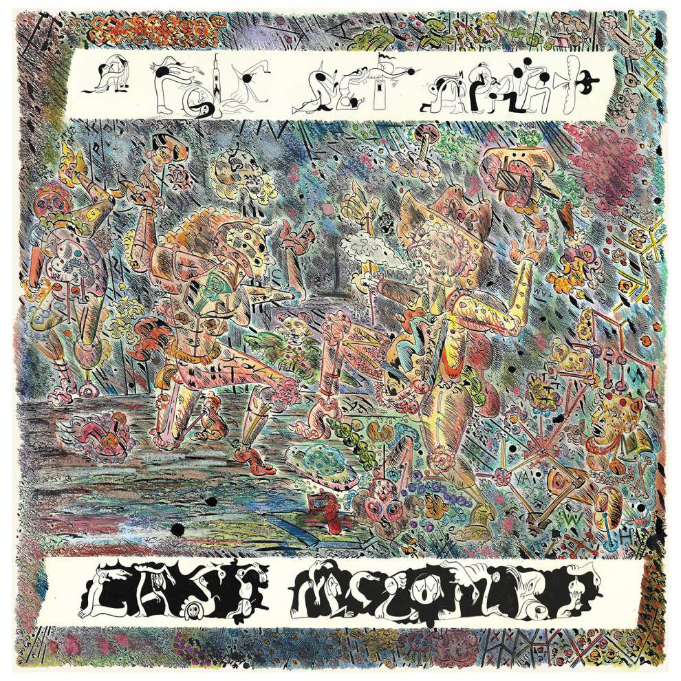 Album Reviews: Coldplay, Cass McCombs _lowres