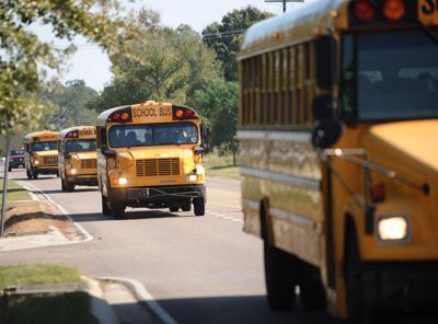 MET School bus cams GSJ 3.jpg