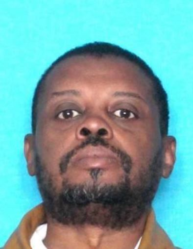 Missing person from Calcasieu Parish may be heading to New