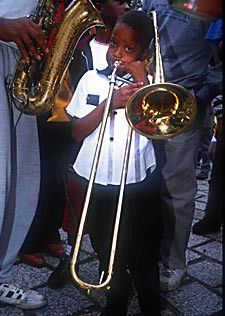 Get Trombone Shorty_lowres