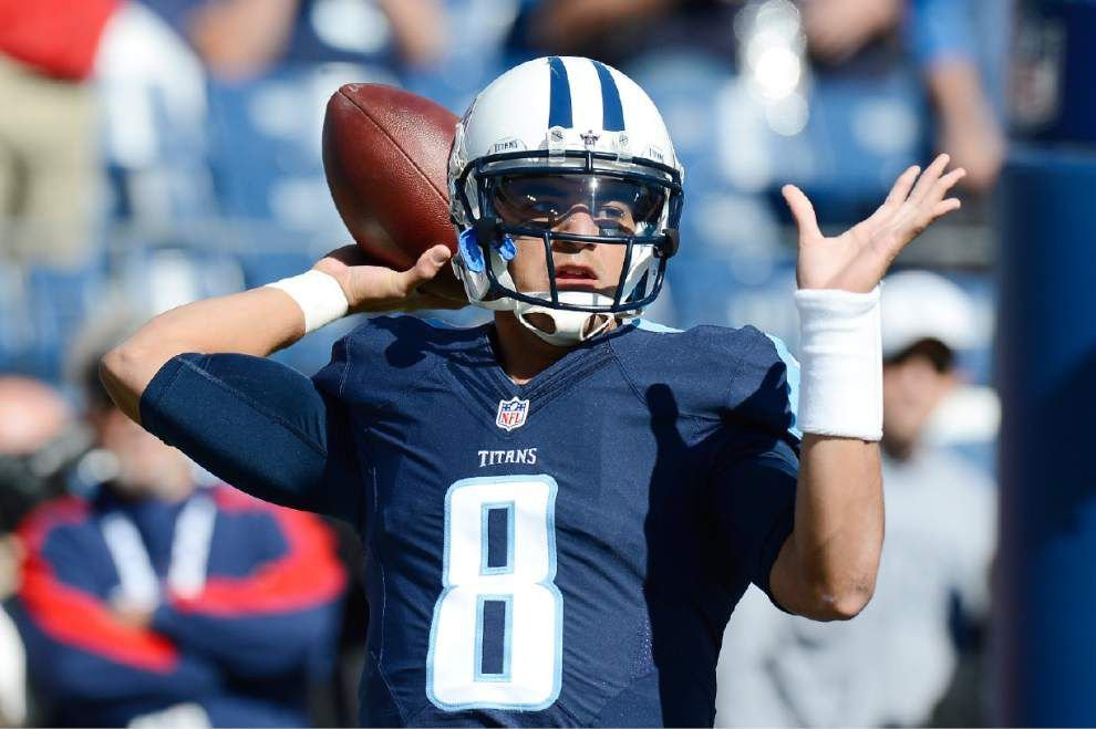 First look: Breaking down the Tennessee Titans _lowres