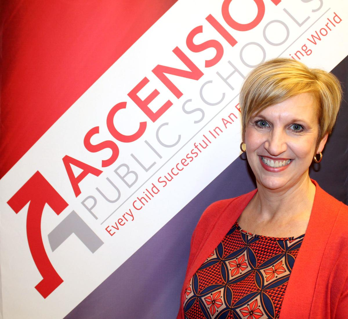 Ascension schools Stacey Hughes.jpg