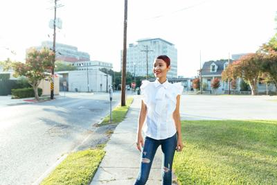 From viral videos to Comedy Central: Baton Rouge comedian