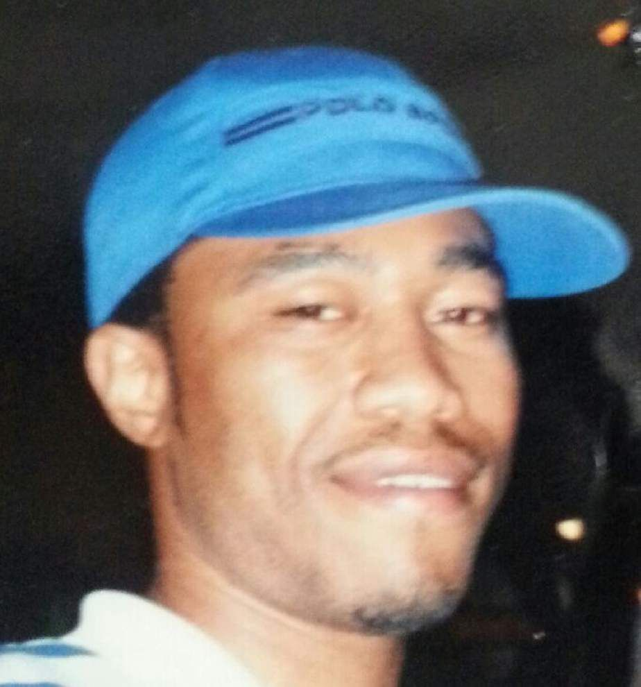 Algiers shooting victim was father to three _lowres