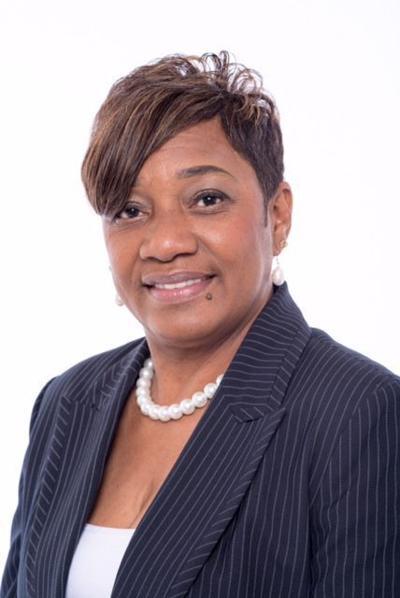 Rep. C. Denise Marcelle