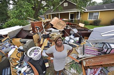 How obscure East Baton Rouge building code throwing wrench in ... on getting ready for 2016, house plans for 2016, new plans for 2015,
