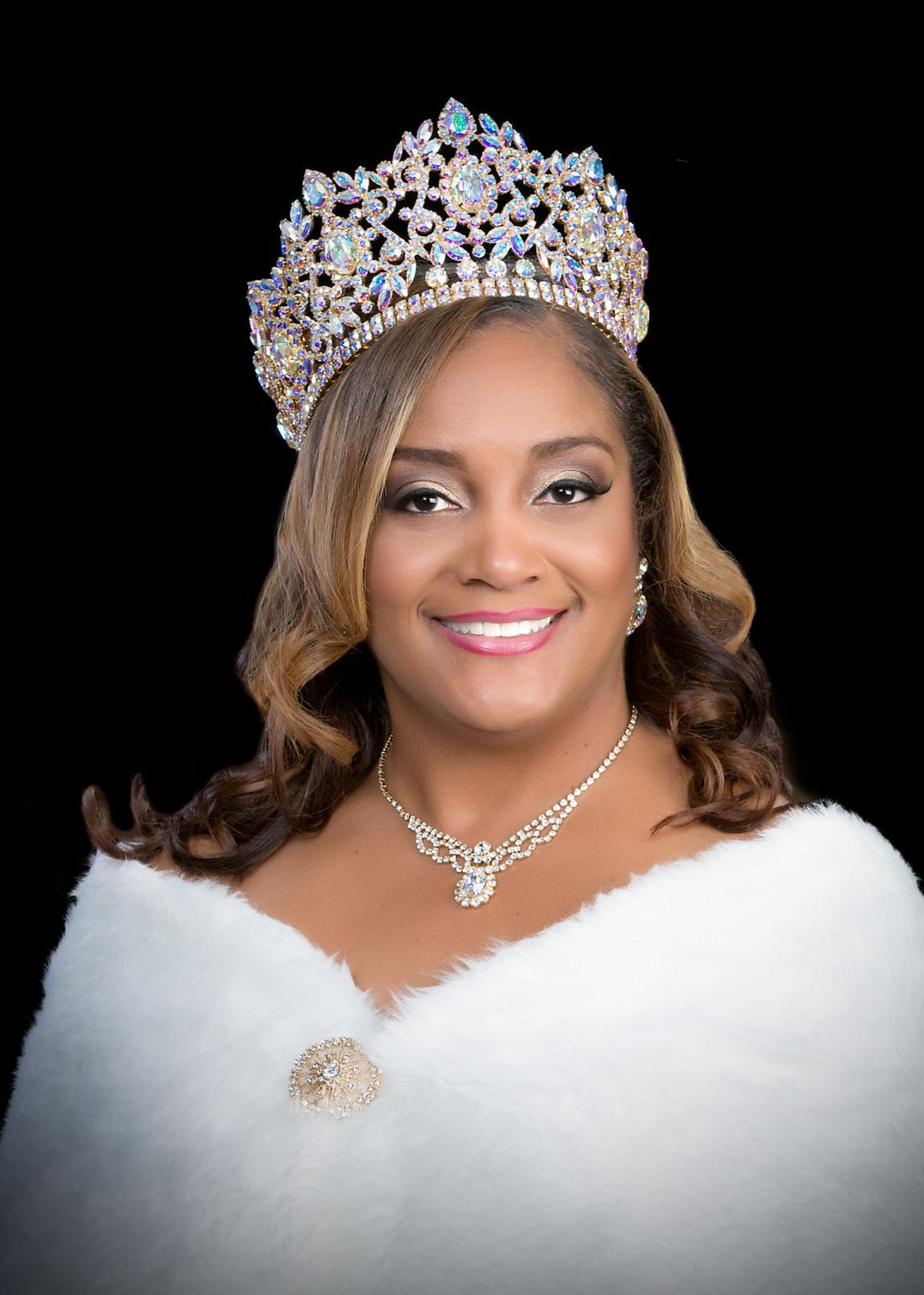 MKFF Queen Kimberly Prater-McPherson.jpg