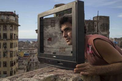 Havana, From on High (Film Still 1)Cuba.jpg
