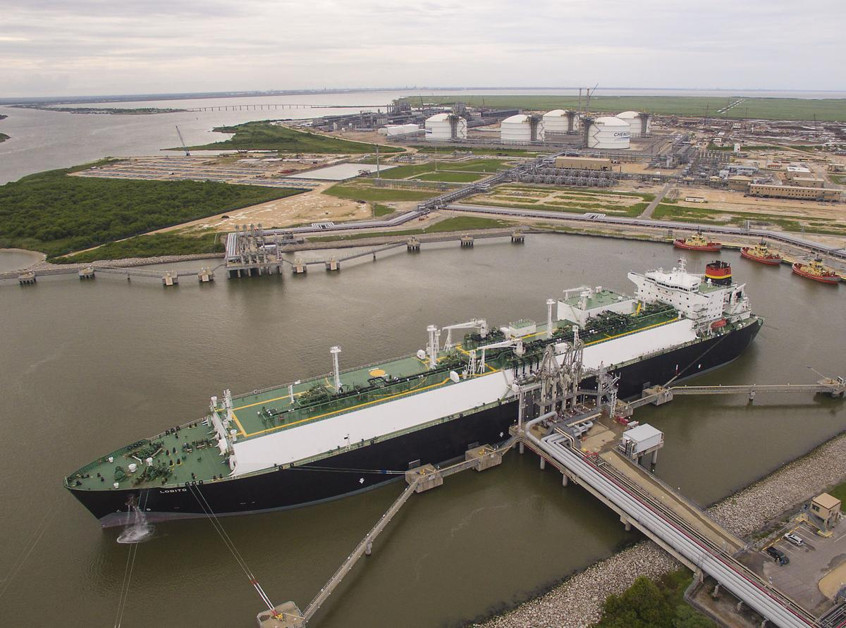 sabine pass medium res_0037.jpg