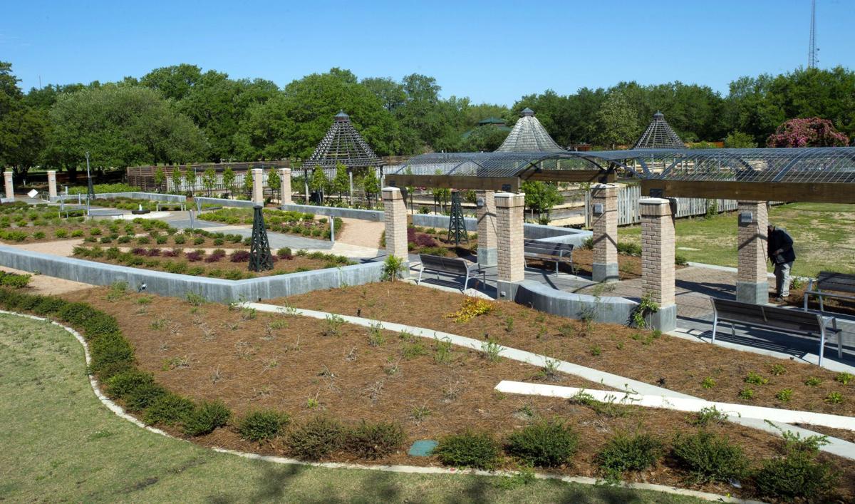 5ac6bc0e950a0.image - Baton Rouge Garden Center At Independence Botanical Gardens