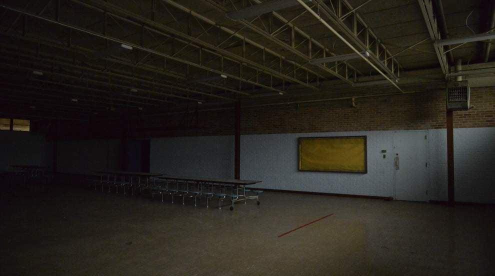 East Baton Rouge School Board, state Recovery School District strike agreement on major school repairs _lowres