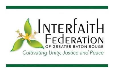 Interfaith Federation