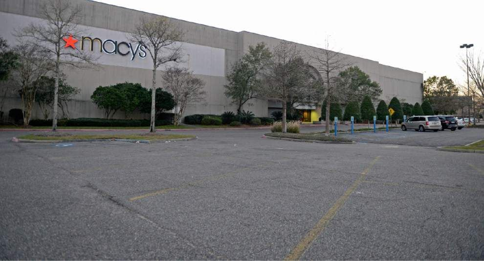 As owners 're-evaluate' Cortana Mall's future, others say it's ideal for office space _lowres