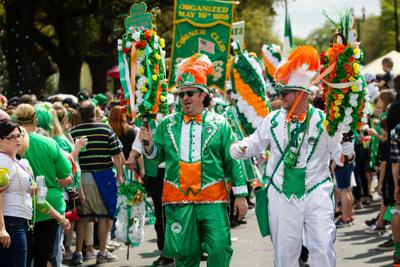NO.irishstpatricksday007.031818.jpg