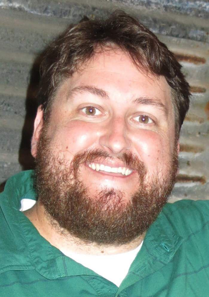 Jay Ducote _lowres
