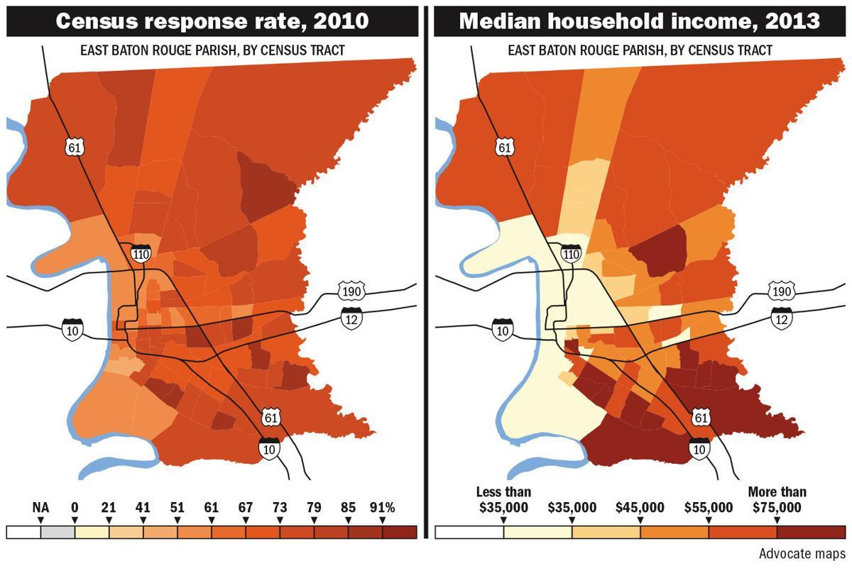 031719 BR Census response-income