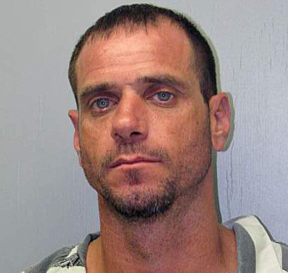 Vermilion sheriff's deputies book two men on drug counts _lowres
