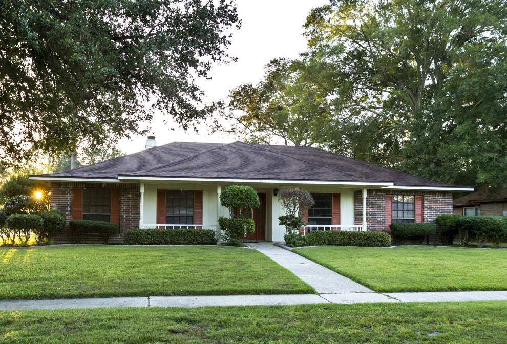 St. Tammany property transfers, Aug. 25 to Aug. 28, 2015 _lowres