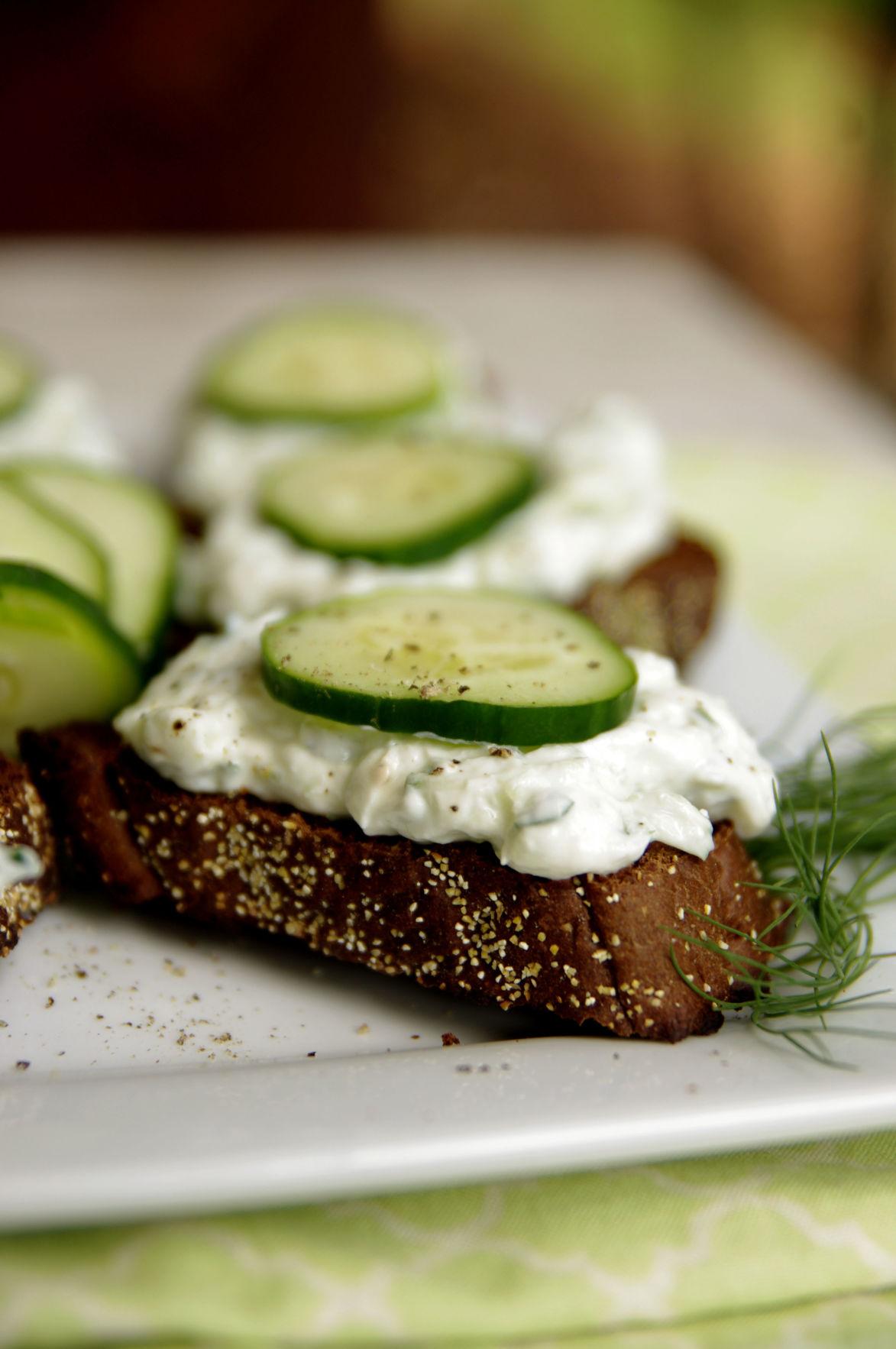 CucumberSandwich-V2.JPG