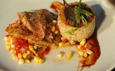 La. Seafood Cook-off.jpg (copy)