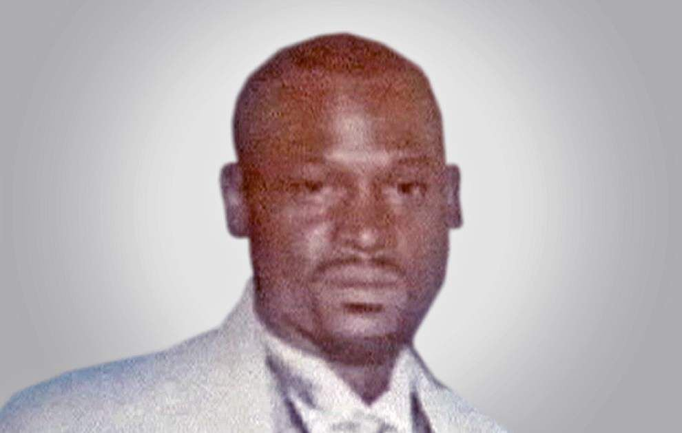 Coroner reclassifies Henry Glover's death as homicide in post-Hurricane Katrina police shooting case _lowres