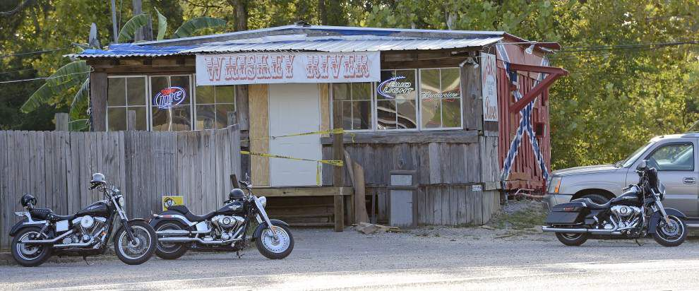 Port Vincent ordinance overreach? Merchants face jail time if they remain open between 2 a.m. and 4 a.m. _lowres