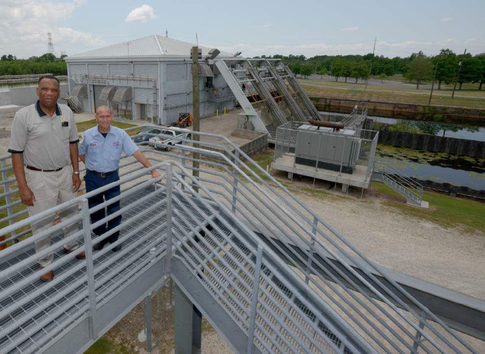 Jefferson officials urge hurricane preparations _lowres